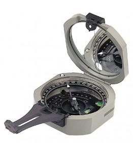 Kompas Geologi Brunton 5006