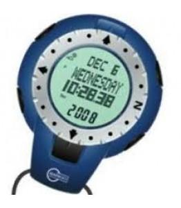 Barigo 44ST Digital Altimeter