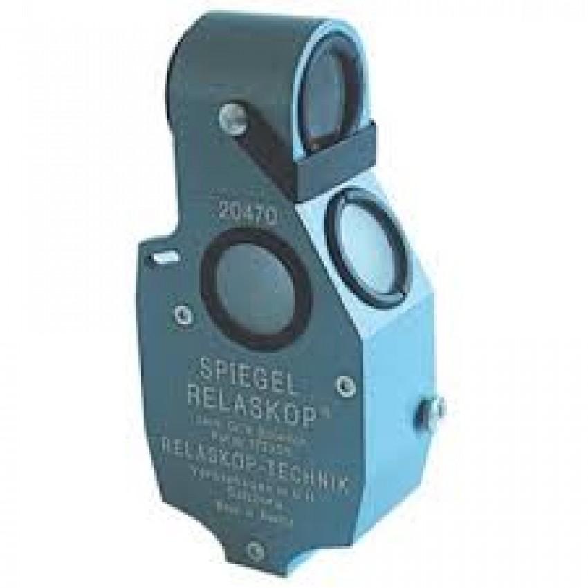 Spiegel relaskop metric scale geo multi digital alat for Spiegel minus