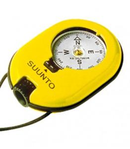 Kompas Suunto KB-20