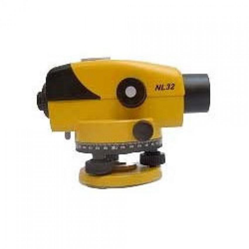 Automatic Level South NL 32 - GEO MULTI DIGITAL   Alat