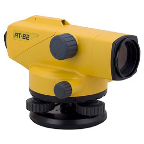 Topcon AT B2 Automatic Level