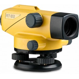 Topcon AT B3 Automatic Level