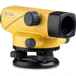 Topcon AT B4 Automatic Level