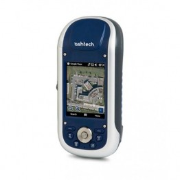 Ashtech ProMark 120 Receiver with L1 GPS