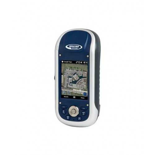 Ashtech ProMark 220 Receiver with L1/L2 GPS/GNSS and FAST Survey Software