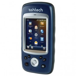 Ashtech MobileMapper 10 Data Collector with Survey Pro
