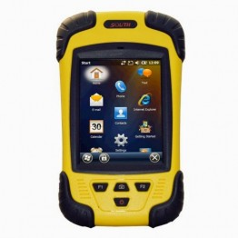 GPS Mapping MasterPro Mobile S10