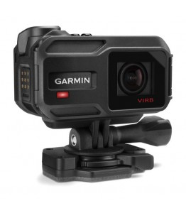 GPS Garmin Virb XE Action Camera
