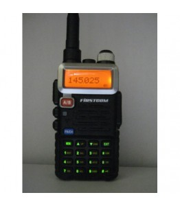 HT Firstcom FC 06 VHF