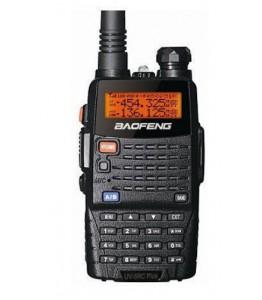 Baofeng UV-5RC Dualband