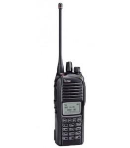 Icom Ic F4263 DS/DT Series UHF