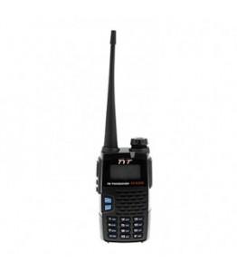 Radio HT TYT TH-6200 VHF/UHF