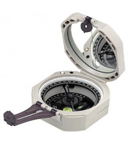 Brunton 5008 Geology Compass