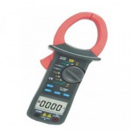 Aditeg ADC 1000 Digital AC/DC Clamp Meter