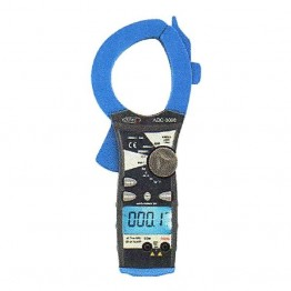 Aditeg ADC 3000 Digital Clamp Meter