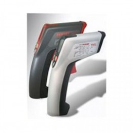 Aditeg AT 670 Infrared Thermometer