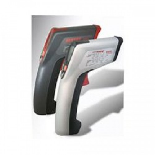 Aditeg AT 672 Infrared Thermometer