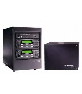 Repeater VHF Motorola CDR500