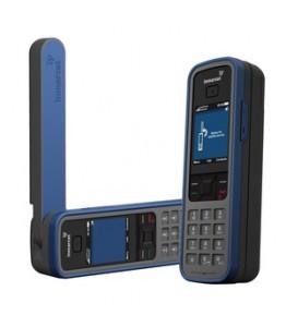 Telepon Satelit Inmarsat Isatphone Pro