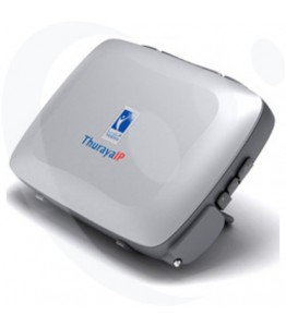 Thuraya IP MODEM