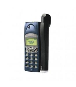 Telepon Satelite ACES R190