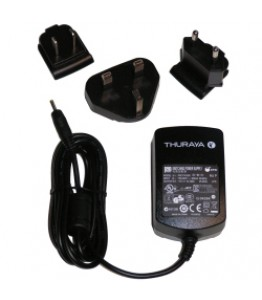 Thuraya XT Charger
