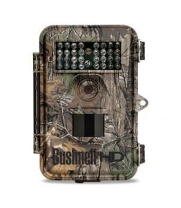 Kamera Trap Bushnell Trophy Cam HD 8MP 119547c
