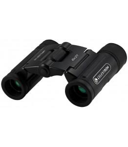 Binocular Celestron Roof UpClose 8x21