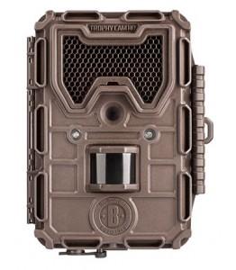 Bushnell Camera Trap HD Max 8MP 119678C