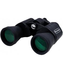 Binocular Celestron Porro UpClose 10x50