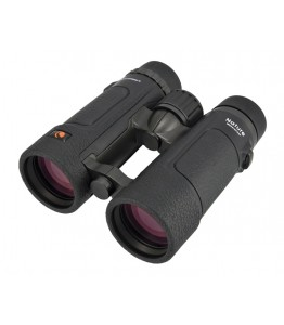 Binocular Celestron Roof Nature Series 10x42