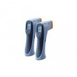 Aditeg AT 658 Infrared Thermometer