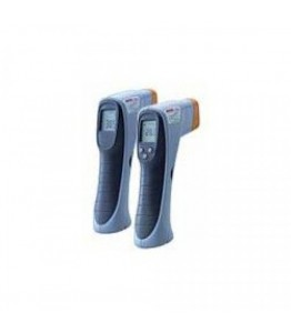 Aditeg AT520 Infrared Thermometer