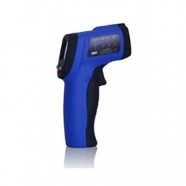 Aditeg AT 520 Digital Infrared Thermometer