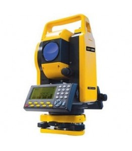 CST/berger CST305R Electronic Reflectorless Total Station
