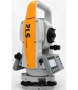 Cygnus KS 102 Total Station
