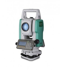 Total Station Sokkia SET 65