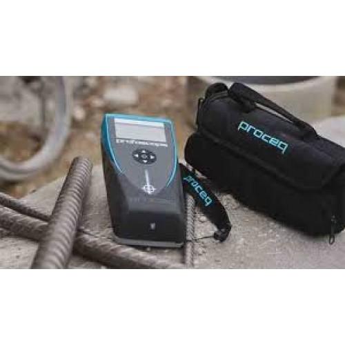 Jual Proceq Profoscope + Rebar Locators Concrete Cover Meters